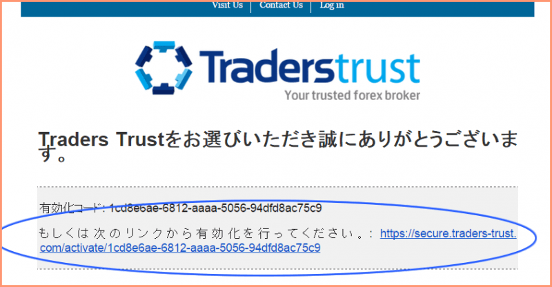 TradersTrust-method2