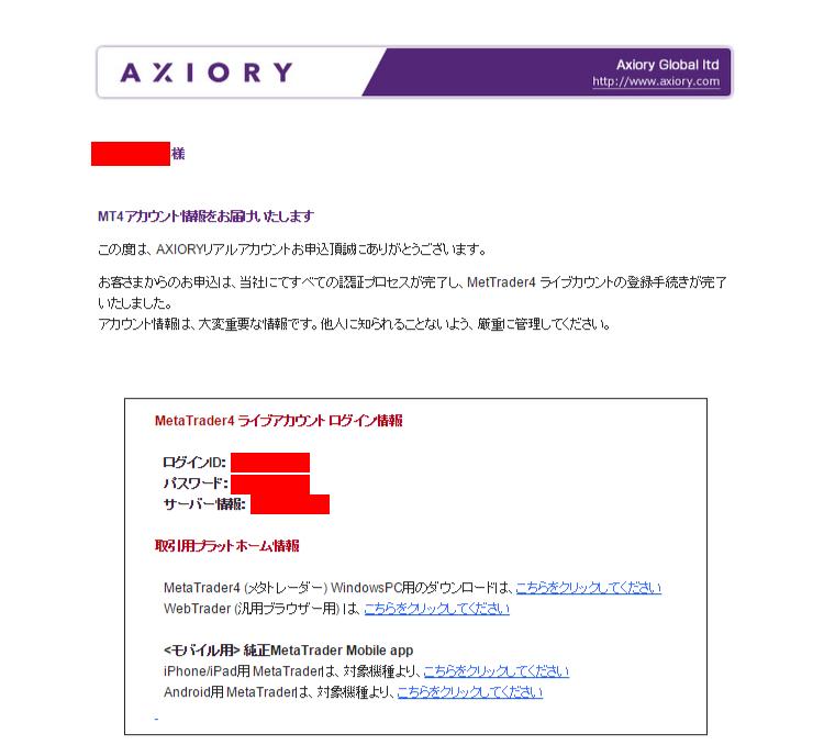 axioryo--method10