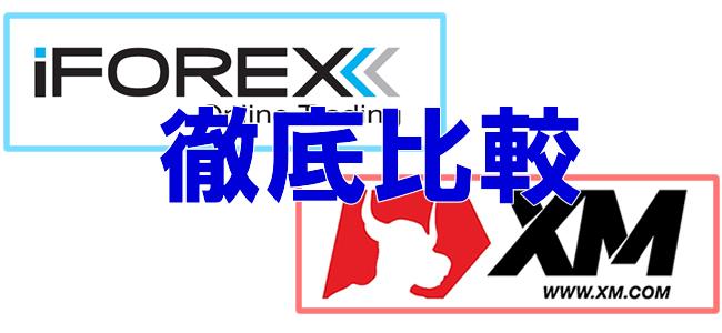 iforex-xm