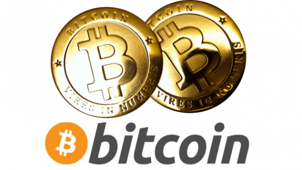 ビットコイン入金