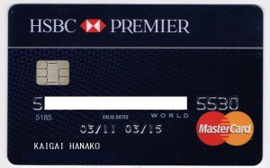 fxpro-card