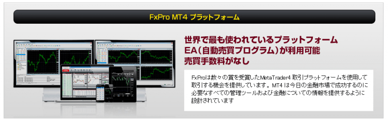 fxpro-mt4